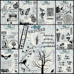 Stamp Sets