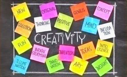 Contoh Usaha Kreatif Dengan Modal Kecil