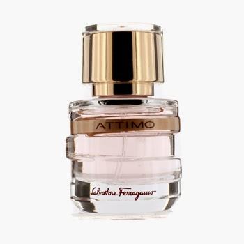 http://ro.strawberrynet.com/perfume/salvatore-ferragamo/attimo-l-eau-florale-eau-de-toilette/163689/#DETAIL