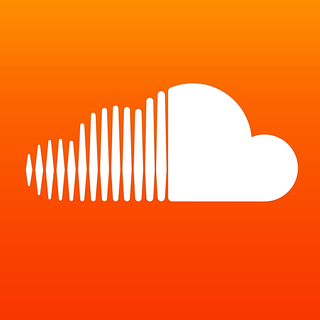 Soundcloud Rimek94