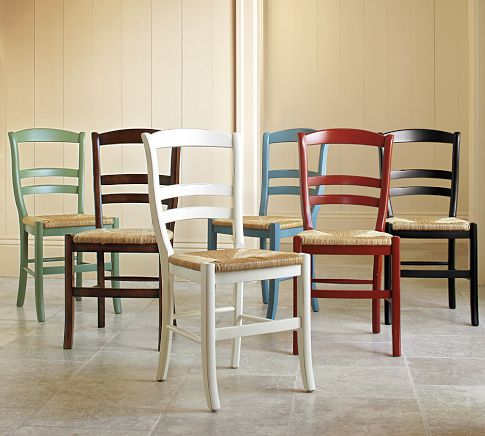My Top Ten Dining Chairs For Under 200 Driven By Decor