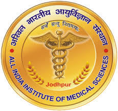 AIIMS Jodhpur Staff Nurse Recruitment 2015