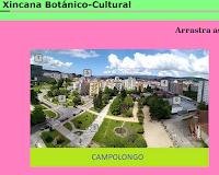 Xincana Botánico-Cultural-1