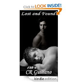 Lost and Found (Book 2 Valley Love)