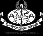 AMSA-Unsyiah