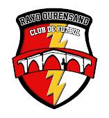 Rayo Ourensano c.f.