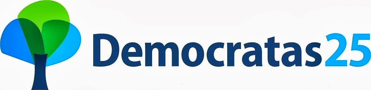 Democratas de Goiana - PE