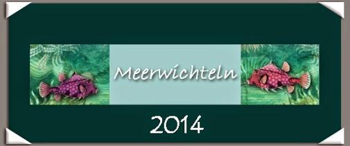 Meerwichteln 2014