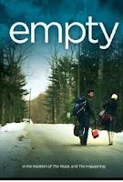 Empty (2011)