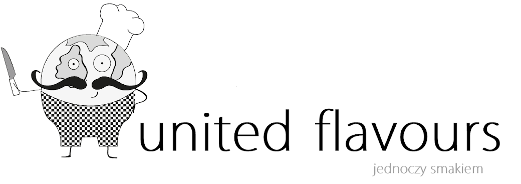 united flavours