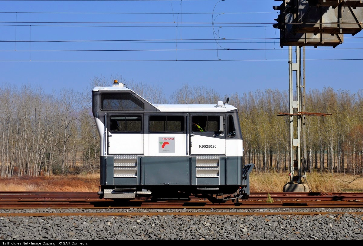 RailPictures.Net (77)