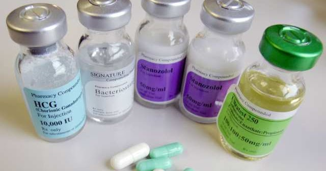 the effects of steroid use on adolescents Understanding steroid side effects  recounted in the media to convey the dangers of steroid abuse and steroid side effects  adolescents: how should.