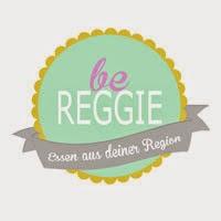 http://www.bereggie.de/p/so-gehts.html