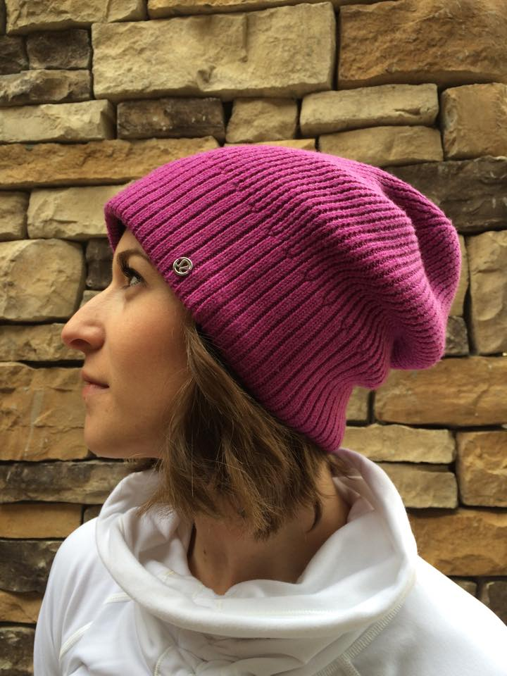 lululemon toasty toque