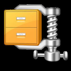 WinZip – Zip UnZip Tool v3.2 APK