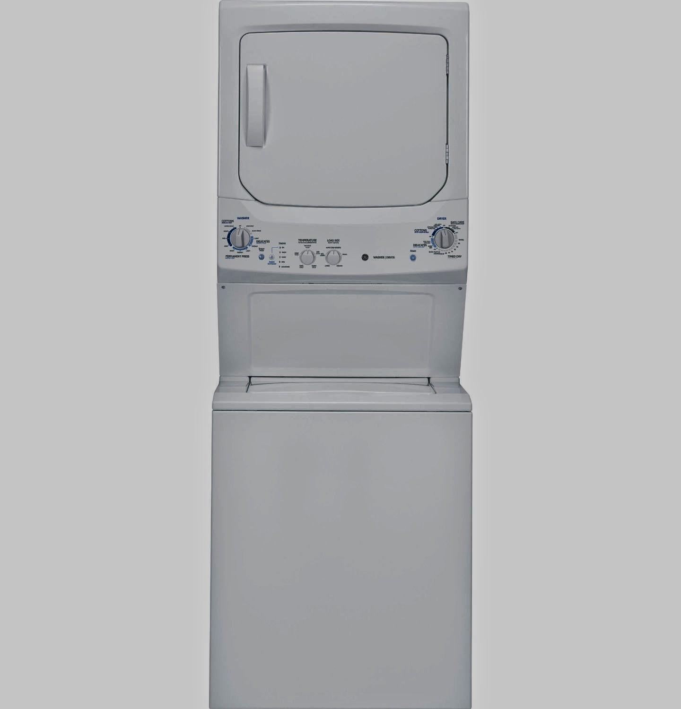 stackable washer dryer: stackable washer dryer