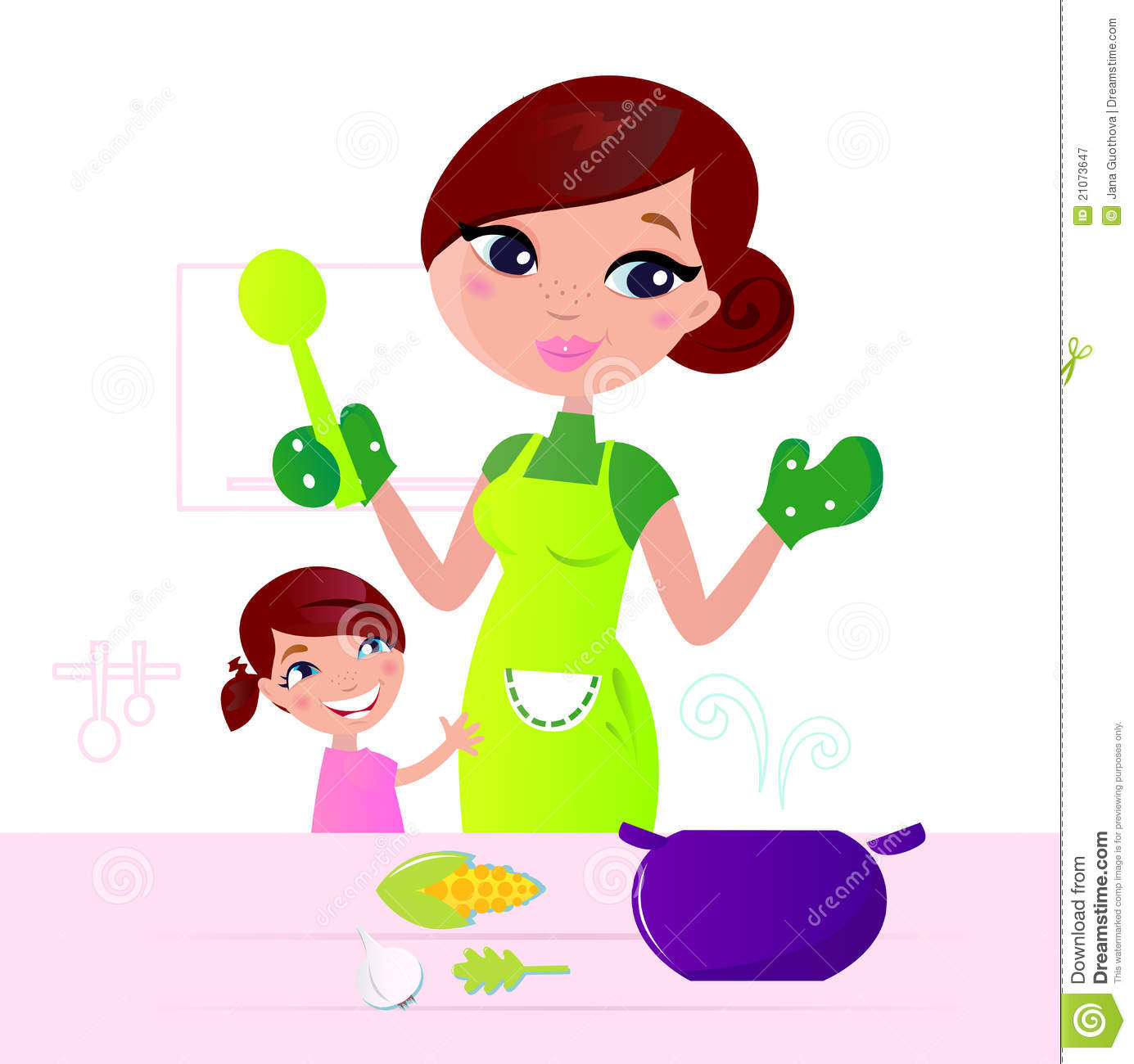 U S Cooking: Tidbits Of Everyday Life From A Mommy And More: Natural VS