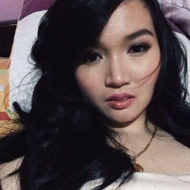 vian asian personals Asian promise - chinese and asian dating 17k likes wwwasianpromisecom | asian dating site - helps men find chinese women & asian women for love &.