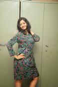 Sandeepthi latest glam pics-thumbnail-8