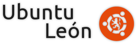 Ubuntu León