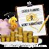 Career Planning & Money Management Workshop for Deaf Community Malaysia!