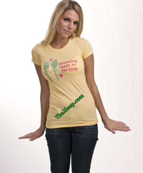 Hot Girls T-Shirt Slogan