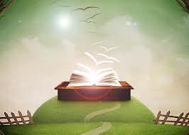 Άριστο βιβλίο είναι εκείνο που ανοίγουμε με λαχτάρα και κλείνουμε με κέρδος.