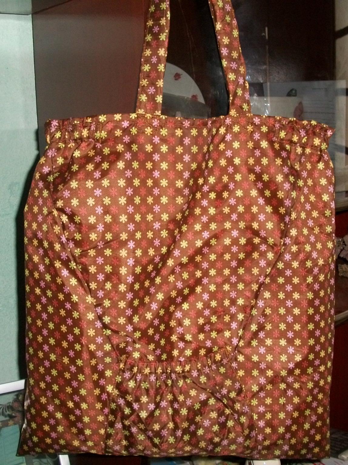 Bolsa Feita Com Tecido De Sombrinha : O??`??o ??? o??de tudo um pouco ??o bolsa de