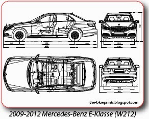 Vector blueprints cars trucks busses and others mercedes benz vector blueprints cars trucks busses and others mercedes benz vector blueprints for sale malvernweather Choice Image