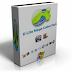 K-Lite Codec Pack Standard 10.3.5