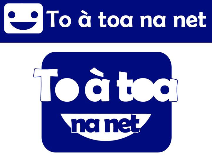 To à toa na net
