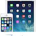 30 Tips to Save & Increase iOS 7 Battery Life on iPhone, iPad & iPod