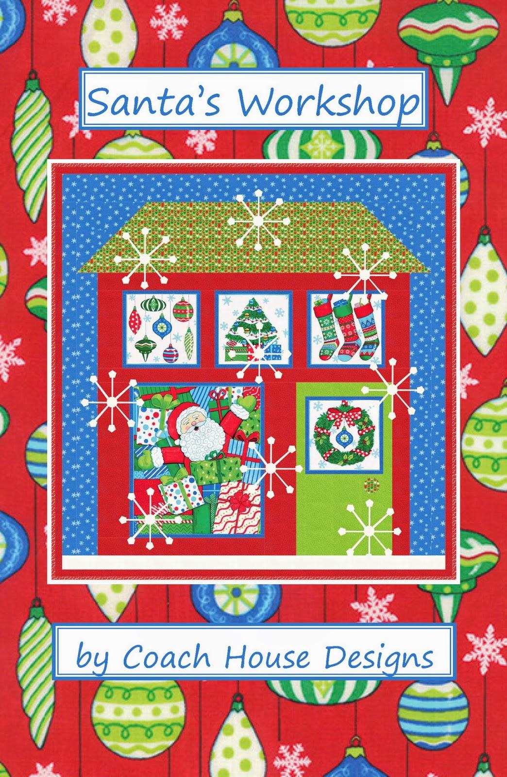 http://2.bp.blogspot.com/-1uaHh37X-74/VUDY4Np0RII/AAAAAAAABTg/kNKRILph_g0/s1600/Santa's%2BWorkshop%2BCover%2BR.tiff
