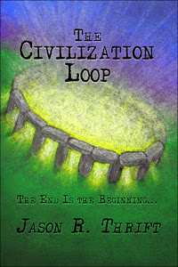 The Civilization Loop