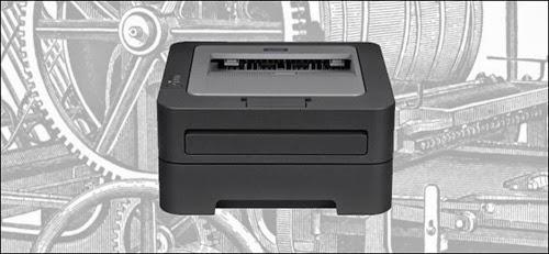 những điều bạn cần biết trước khi chọn mua máy in
