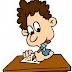50 Contoh Kalimat Deskripsi dan Pengertian Terlengkap