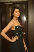 Parul Yadav latest glam pics-thumbnail-4