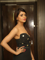 Parul Yadav photos at Upendra 2 audio launch-cover-photo