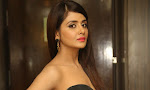 Parul Yadav photos at Upendra 2 audio launch-thumbnail