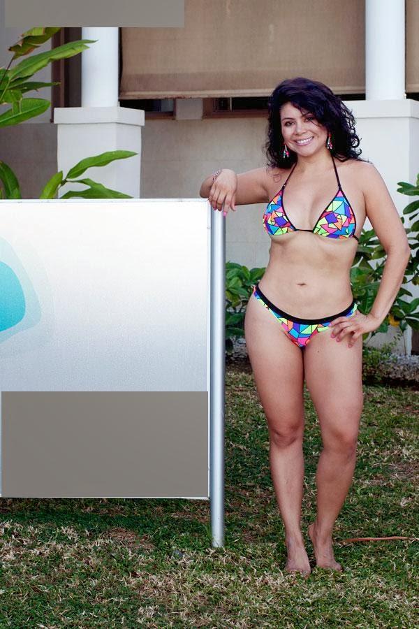 Gossip Sri Lanka Actresses Sha excelsiororg