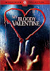 My Bloody Valentine 1981 In Hindi hollywood hindi                 dubbed movie Buy, Download trailer                 Hollywoodhindimovie.blogspot.com