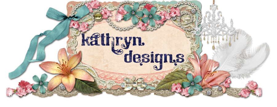 Kathryn Designs