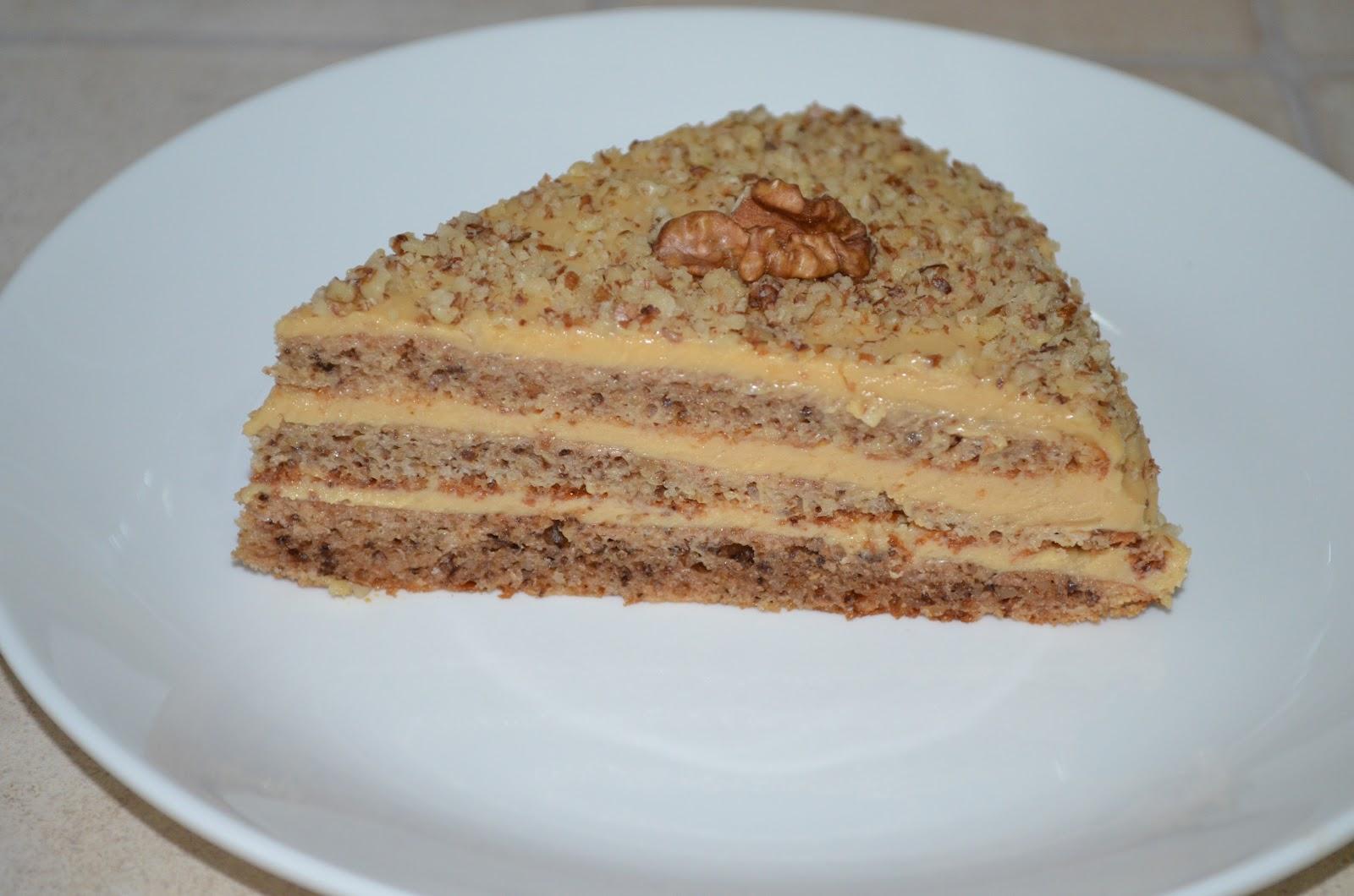 Торт с желатином творожный фото 3