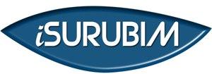Surubim -