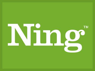 ning_logo_font