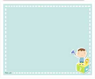 Background Foto Anak Anak | Joy Studio Design Gallery - Best Design