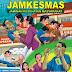 Tentang Jamkesmas Surabaya