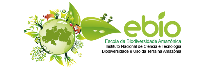 Escola da Biodiversidade Amazônica