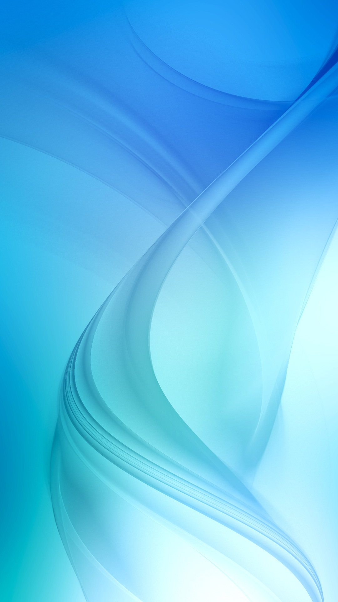 Wallpapers Huawei Ascend P7 Pack 005 Wallsphone