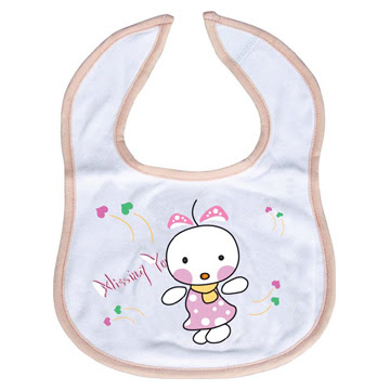 Towel Baby Bib Pattern | Find Wholesale China Products On